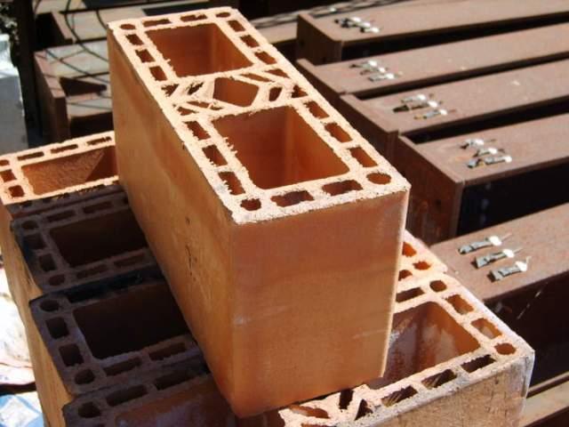 495775 Curso gratuito construção civil Senai BA 2012 02 Curso gratuito construção civil, Senai BA 2012