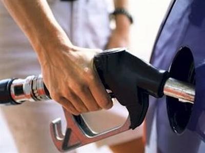 495876 Combustível adulterado – como reconhecer Combustível adulterado: como reconhecer