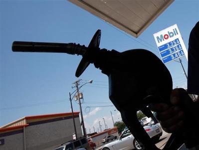 495876 Combustível adulterado – como reconhecer2 Combustível adulterado: como reconhecer