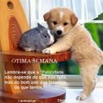 495985 Mensagem de Boa Semana para facebook 02 150x150 Mensagem de Boa Semana para facebook