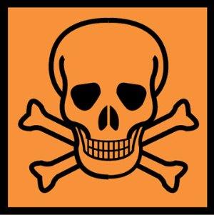 495990 Envenenamento doméstico como prevenir.1 Envenenamento doméstico: como prevenir