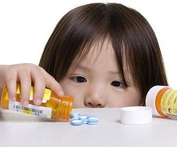 495990 Envenenamento doméstico como prevenir.2 Envenenamento doméstico: como prevenir
