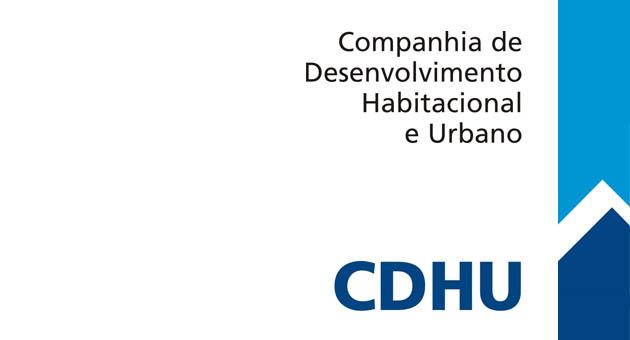 49600 cdhu inscricoes 2012 CDHU Inscrição e Cadastro 2012
