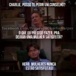 496039 Frases de Charlie Harper para facebook 20 150x150 Frases de Charlie Harper para facebook