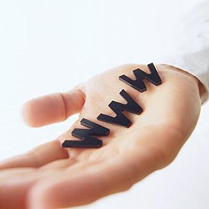 496058 webmaster e web designer 1 Diferenças entre webmaster e web designer