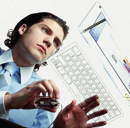 496058 webmaster e web designer 2 Diferenças entre webmaster e web designer