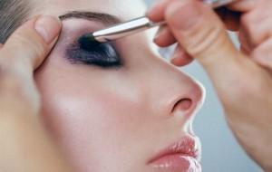 Cursos de maquiagem Senac SP: onde encontrar