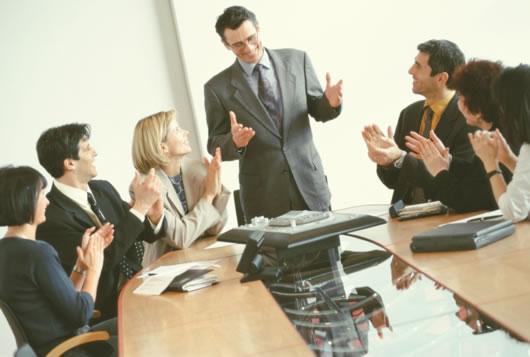 496125 O mercado necessita de profissionais com múltiplas habilidades. Habilidades que mais faltam no mercado de trabalho