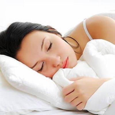496169 A altera%C3%A7%C3%A3o do sono pode estar relacionado com o estresse. Doenças que o estresse é capaz de agravar