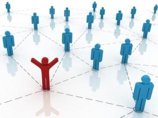 496237 Linkedin 1 Como melhorar perfil no LinkedIn: dicas