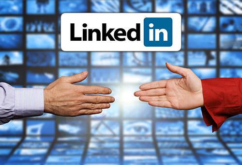 496237 Linkedin 2 Como melhorar perfil no LinkedIn: dicas