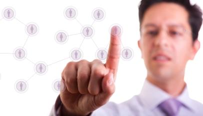 496237 Linkedin Como melhorar perfil no LinkedIn: dicas