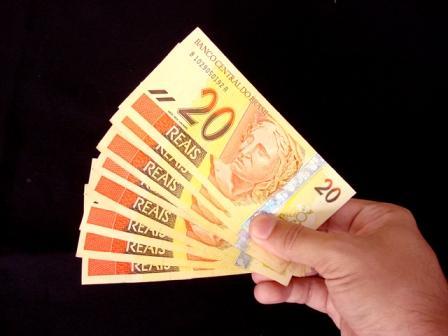 496249 Abono Salarial PIS 2 Abono salarial 2012 2013: consulta, quem tem direito