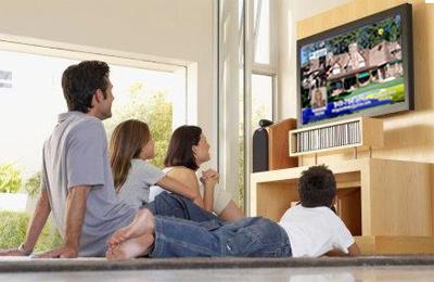 496254 Via Embratel 2 Via Embratel: TV por assinatura, canais, pacotes