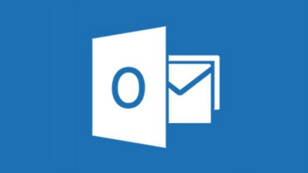 496261 Outlook.com sucessor do hotmail Microsoft 1 Outlook.com: sucessor do Hotmail, Microsoft