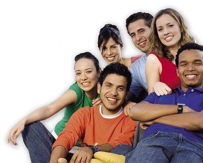 496404 programa de trainee unilever 2013 1 Programa de trainee Unilever 2013