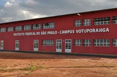 496437 cursos gratuitos votuporanga sp 2012 1 Cursos gratuitos, Votuporanga SP 2012