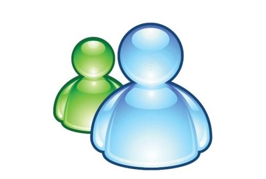 496447 Como fazer um MSN passo a passo 1 Como fazer um MSN: passo a passo