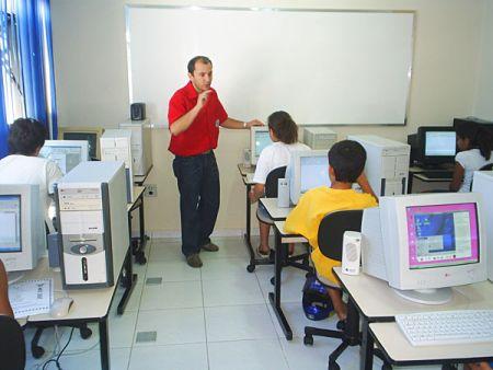496469 pronatec senac piracicaba cursos gratuitos 2012 1 Pronatec, Senac Piracicaba: Cursos gratuitos 2012