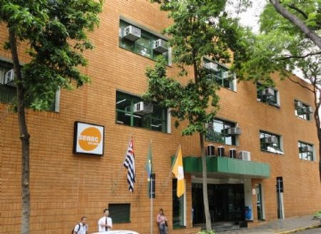 496469 pronatec senac piracicaba cursos gratuitos 2012 2 Pronatec, Senac Piracicaba: Cursos gratuitos 2012