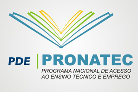Pronatec, Senac Piracicaba: Cursos gratuitos 2012