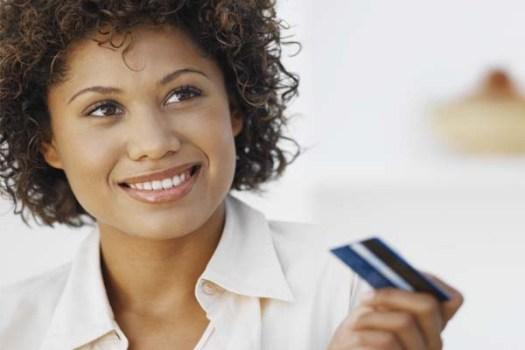 496479 Pontos no cartão de crédito saiba como usar 1 Pontos no cartão de crédito: saiba como usar