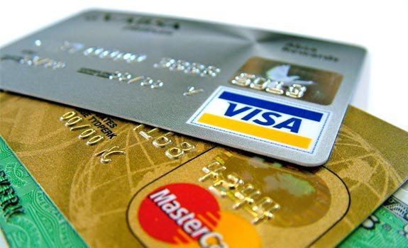 496479 Pontos no cartão de crédito saiba como usar 2 Pontos no cartão de crédito: saiba como usar
