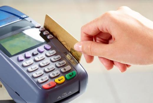 496479 Pontos no cartão de crédito saiba como usar Pontos no cartão de crédito: saiba como usar