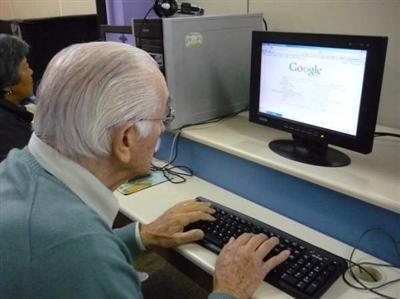 496510 Curso gratuito informática para idosos – Sorocaba 20122 Curso gratuito informática para idosos, Sorocaba 2012