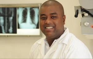 Curso técnico de radiologia SENAC: informações, onde estudar