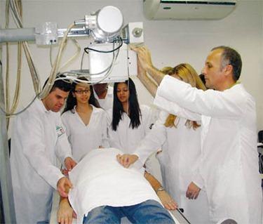 496519 Curso técnico de radiologia Senac – informações onde estudar Curso técnico de radiologia SENAC: informações, onde estudar
