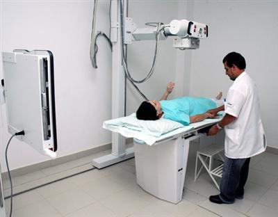 496519 Curso técnico de radiologia Senac – informações onde estudar2 Curso técnico de radiologia SENAC: informações, onde estudar