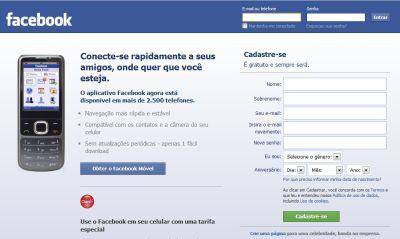496600 horarios de pico no facebook quais sao 1 Horários de pico do Facebook: quais são