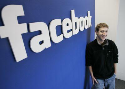 496600 horarios de pico no facebook quais sao Horários de pico do Facebook: quais são