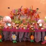 496680 MY LITTLE PONY 150x150 Aniversário de meninas: dicas de decoração, fotos