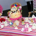 496680 alice2 150x150 Aniversário de meninas: dicas de decoração, fotos