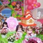 496680 jolie3 150x150 Aniversário de meninas: dicas de decoração, fotos