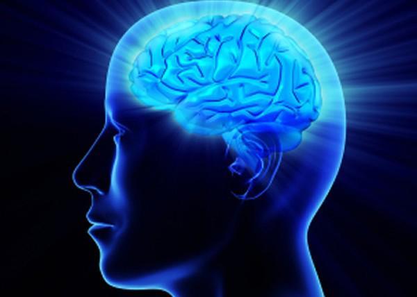 496767 A morte encef%C3%A1lica %C3%A9 um tema pol%C3%AAmico. Morte cerebral: o que é, como acontece