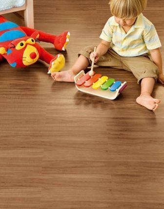 496768 piso de madeira 1 Como limpar pisos de madeira, dicas
