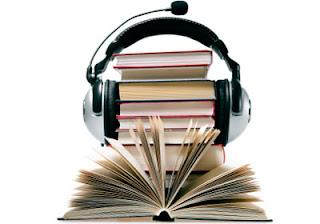496788 audiolivro Franquias virtuais: dicas, saiba mais