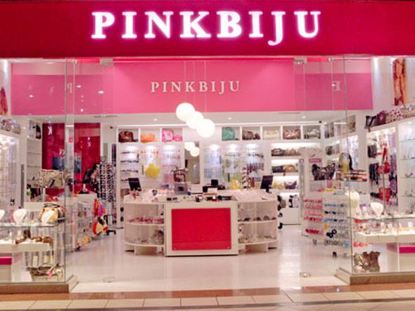 496806 pink biju 2 Franquia Pink Biju: investimento, informações
