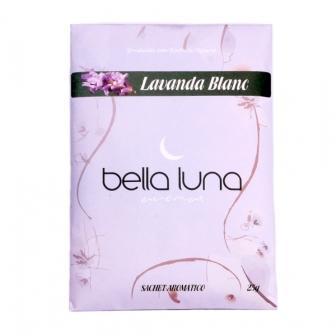 496931 sachês Bella Luna Aromas: loja virtual