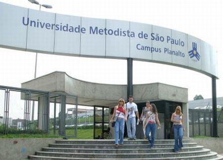 496957 universidade metodista sp pos graduaçao 2012 2 Universidade Metodista SP, Pós Graduação 2012