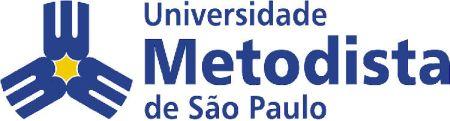 496957 universidade metodista sp pos graduaçao 2012 Universidade Metodista SP, Pós Graduação 2012