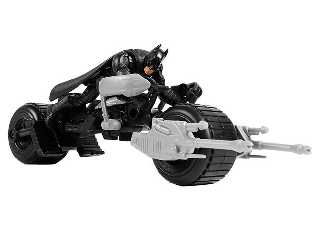 496963 Batman Linha de brinquedos do Batman