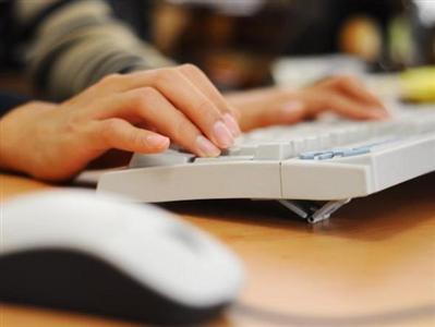 496973 Recomind.net – rede de prestadores de serviços2 Recomind.net: rede de prestadores de serviços