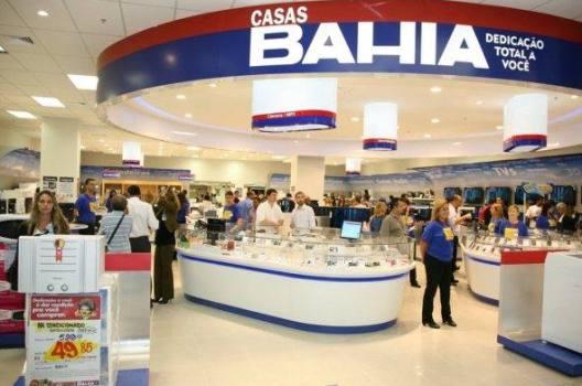 497074 Casas bahia natal RN endereços 2 Casas Bahia Natal RN, endereços