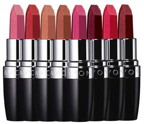497077 avon colour rich 2 Maquiagem para pele negra: produtos baratos
