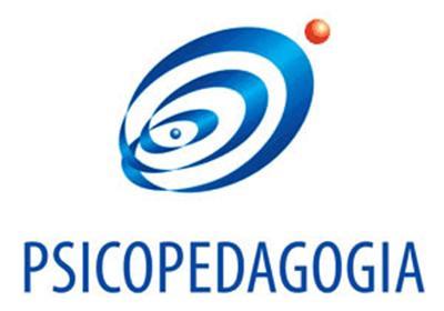 497088 Curso de psicopedagogia a distância1 Curso de psicopedagogia à distancia 2012