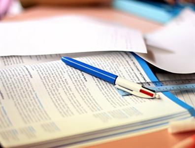 497088 Curso de psicopedagogia a distância2 Curso de psicopedagogia à distancia 2012